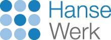 HanseWerk: Netzbetrieb in Zeiten von Corona sicherstellen