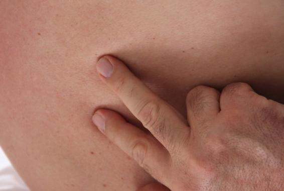 Osteopathie Wissen für Patienten aus Saarlouis