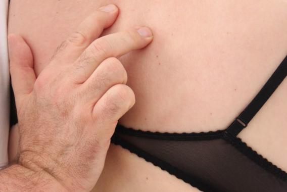 FAQ zur Osteopathie für Patienten im Raum Merzig