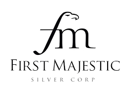 First Majestic Produces 6.2 Million Silver Equivalent Ounces in First Quarter