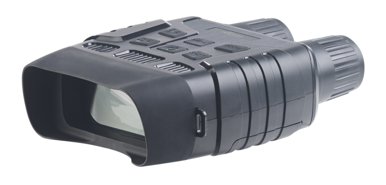 Zavarius Nachtsichtgerät binokular DN-800
