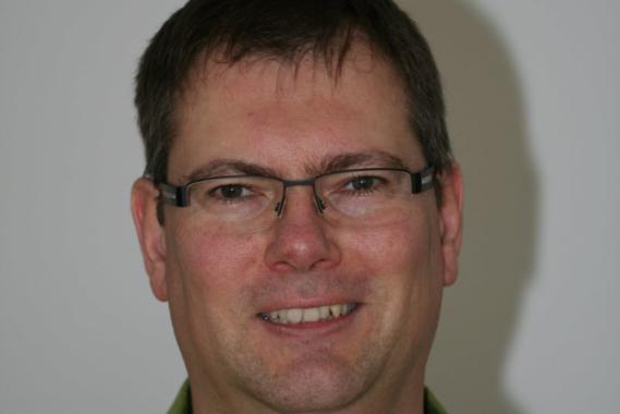 Experten für ärztliche Osteopathie in St. Wendel finden
