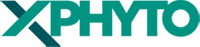 XPhyto: Covid-19 Screening Test, Oral Thin Film Biosensor Products and High-Throughput Biosensor Identification Platform