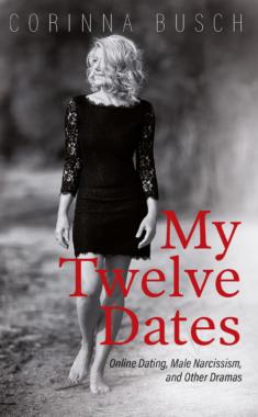 My Twelve Dates: Online Dating – Heaven or Hell?
