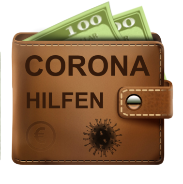 Coronahilfen für VDMplus Künstler, Musiker und Label