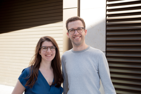 Startup gibt beatmeten Corona-Patienten eine Stimme
