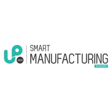 Become a partner of our digital event ScaleUp 360° Smart Manufacturing