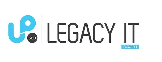 Leads generieren im Home Office – Werden Sie Partner der ScaleUp 360° Legacy IT