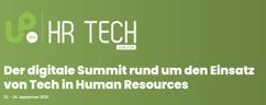 Leads generieren im Home Office – Werden Sie Partner der ScaleUp 360° HR Tech