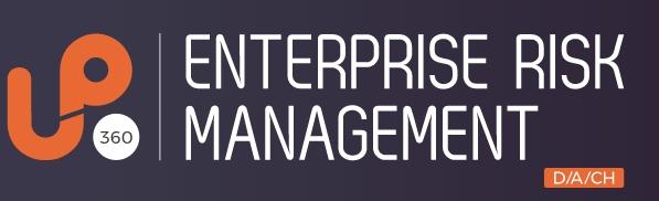 Leads generieren im Home Office – Werden Sie Partner der ScaleUp 360° Enterprise Risk Management