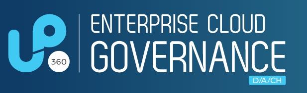 Leads generieren im Home Office – Werden Sie Partner der ScaleUp 360° Enterprise Cloud Governance