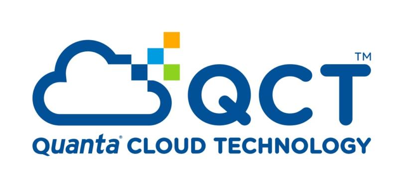 """QCT Lösung """"QxStack with Cloud Native Platform"""" beschleunigt die Einführung cloud-nativer 5G-Anwendungen"""