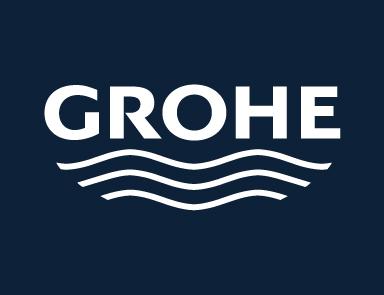 GROHE setzt bei Logistik und Beschaffung auf JAGGAER