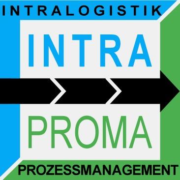Neue Onlinemesse für Intralogistik + Prozessmanagement startet