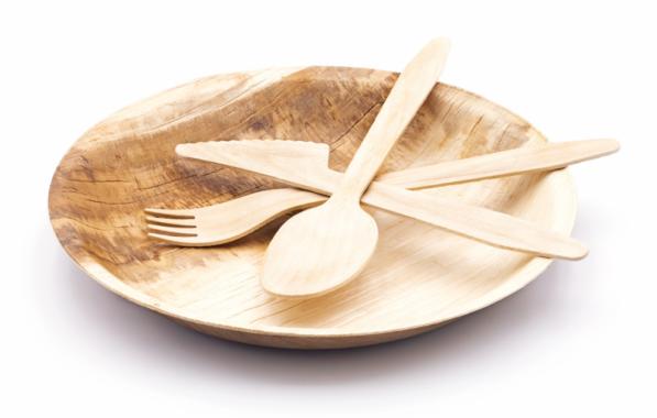 To Go Verpackungen und Einweggeschirr als hygienische Lösung in der Gastronomie