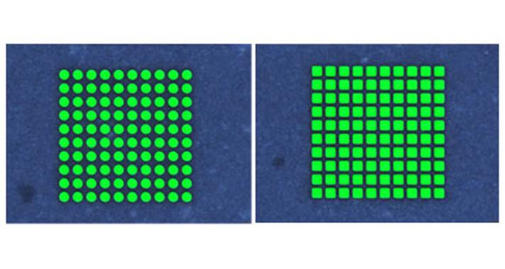 Micro-drilling and processing with unprecedented precision