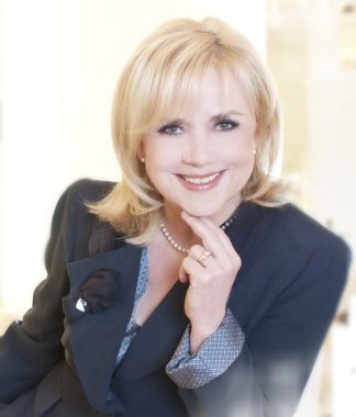 Christa Appelt: Weitermachen – und dabei lernen…
