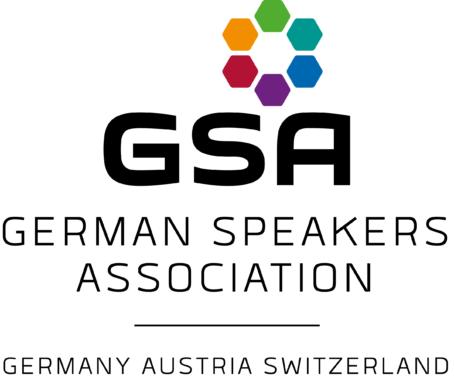 Drive-In(spiration): Fünf Top-Redner der German Speakers Association im Popup Autokino erleben