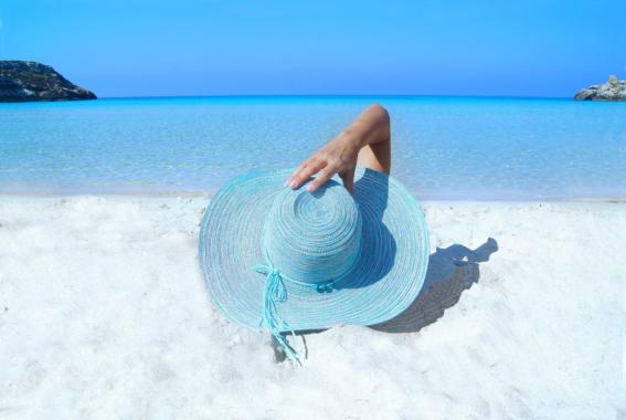 Urlaubsplanung: Wohin dürfen wir reisen?
