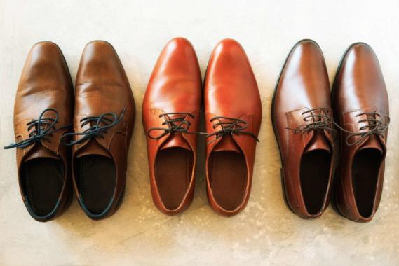Schuhe Übergrößen Herren – Große Auswahl bei schuhplus