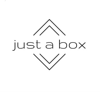 Das im Jahr 2019 gegründete Startup JUST A BOX GmbH mischt den Schweizer Boxen-Markt auf