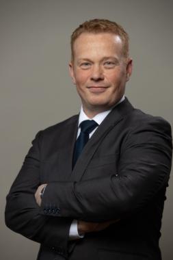 ProConception GmbH & Co. KG wächst