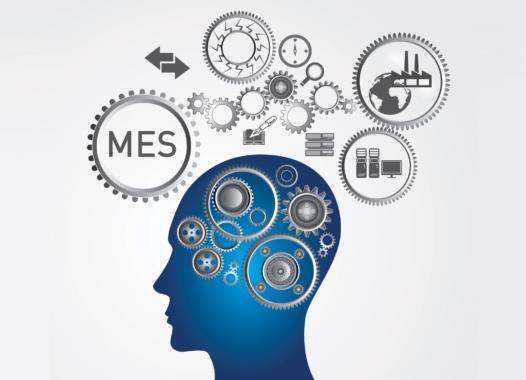 Eigenständig Fertigungsprozesse eines MES mit neuen Design Trainings von iTAC abbilden