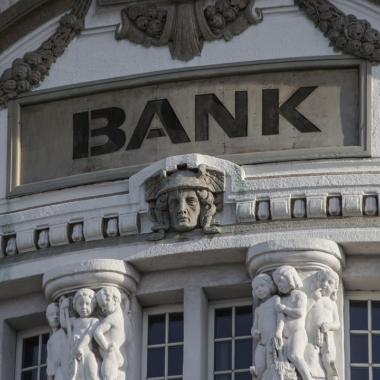 European Banking Federation: Online Seminar zu Bank-Domains