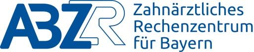 ABZ Zahnärztliches Rechenzentrum für Bayern GmbH ist jetzt klimaneutral