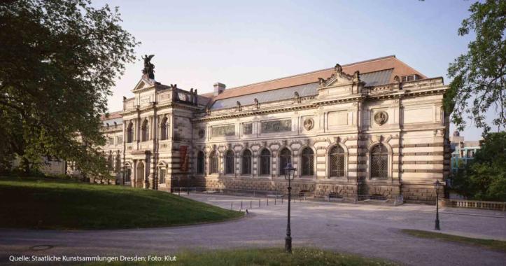 Hentschke Bau fördert zeitgemäßes Kunstvermittlungsprogramm