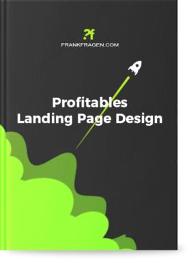 Kleinste Fehler auf der Landing-Page kosten tausende Euro
