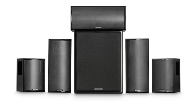 M&K Sound 750 Series: klangstarkes Update für einen gefeierten Klassiker