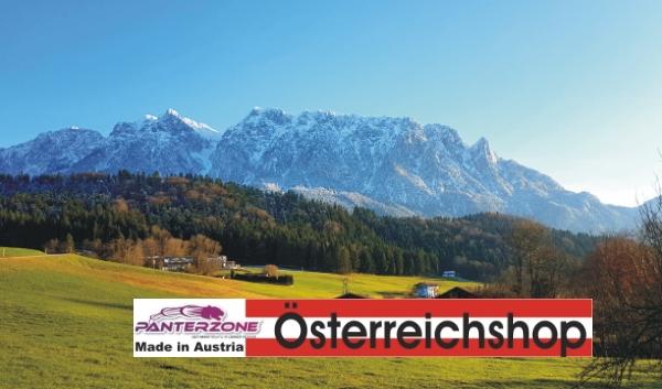 Der ÖSTERREICHSHOP, das Beste aus Österreich, ist da …