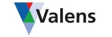 Valens stellt Automotive-Chipsatz-Familie VA7000 vor