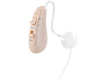 newgen medicals Digitaler HdO-Hörverstärker HV-735