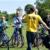 Stadtrundfahrt München – individuelle Stadtführung mit Fahrrad