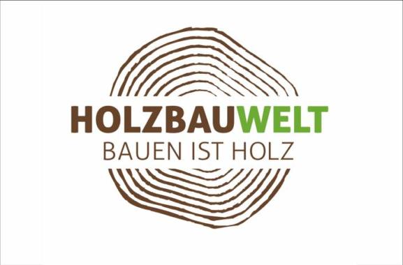 #HolzhausBauen #HausBauen #BungalowBauen #Fertighaus #CO2