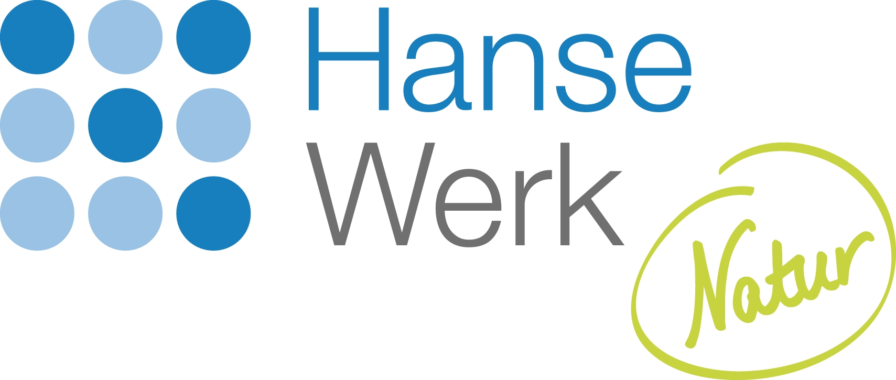 Neue E-Ladesäulen von HanseWerk Natur in Harsefeld