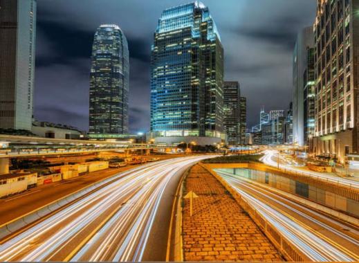 Sicherheitsverantwortliche sind mit der Abwehr von Ransomware und der Erhöhung der Cloud-Sicherheit befasst