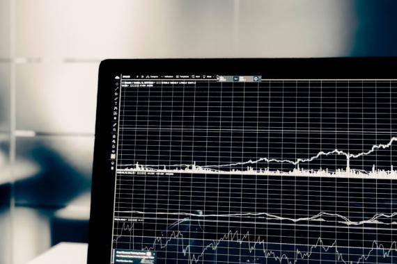 Wirecard AG – Ermittlungen wegen Verdachts der Marktmanipulation