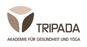 Gesundheitskurse in der Tripada Akademie Wuppertal