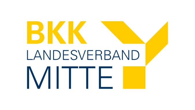 BKK Landesverband Mitte nutzt pro care VMP QUALI von GAI NetConsult