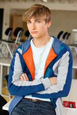Corona und Schule: Jugendliche fühlen sich nicht gehört