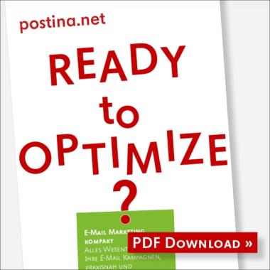 E-Mail Marketing kompakt