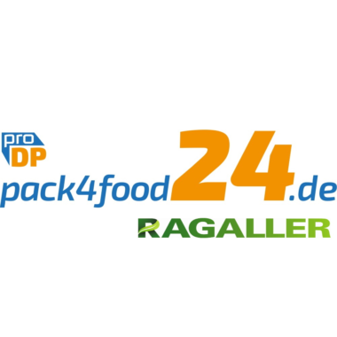 Pack4Food24 – Serviceverpackungen, Einweglösungen und Hygienebedarf aus einer Hand