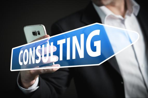 Unternehmenscoachings: Nabenhauer Consulting tauscht sich zu allem aus, was Unternehmer bewegt!