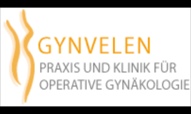 Webinar Zuhause statt Seminar in Schloss Velen