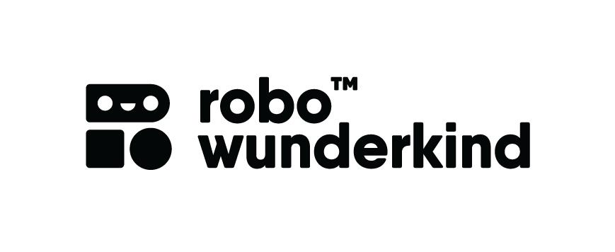 Robo Wunderkind sichert sich 1,75 Millionen Euro-Förderung durch Accelerator Pilotprojekt des Europäischen Innovationsrats