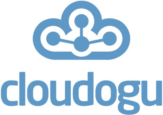 Cloudogu Forum Digitale Transformation