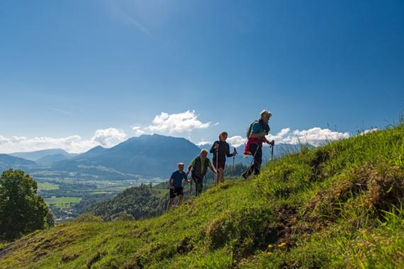 Bayern abseits der Touristenpfade entdecken
